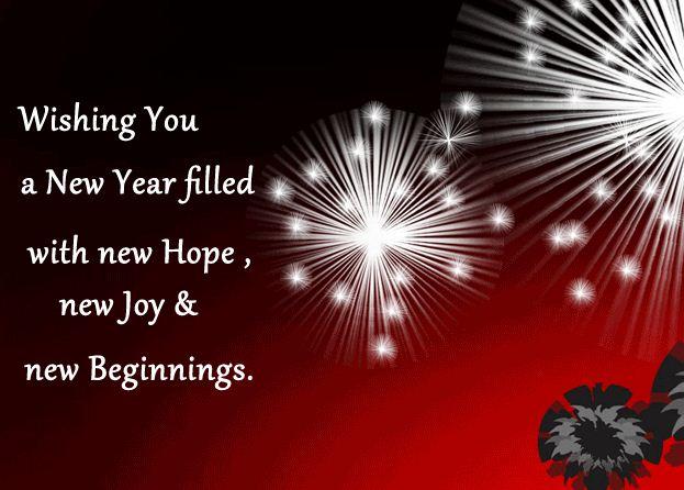 happy-new-year-2014-greetings-576